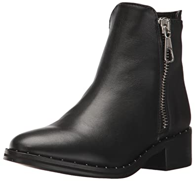 Women's Lanna-s Ankle Boot