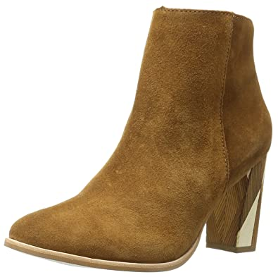 Women's Metric Boot