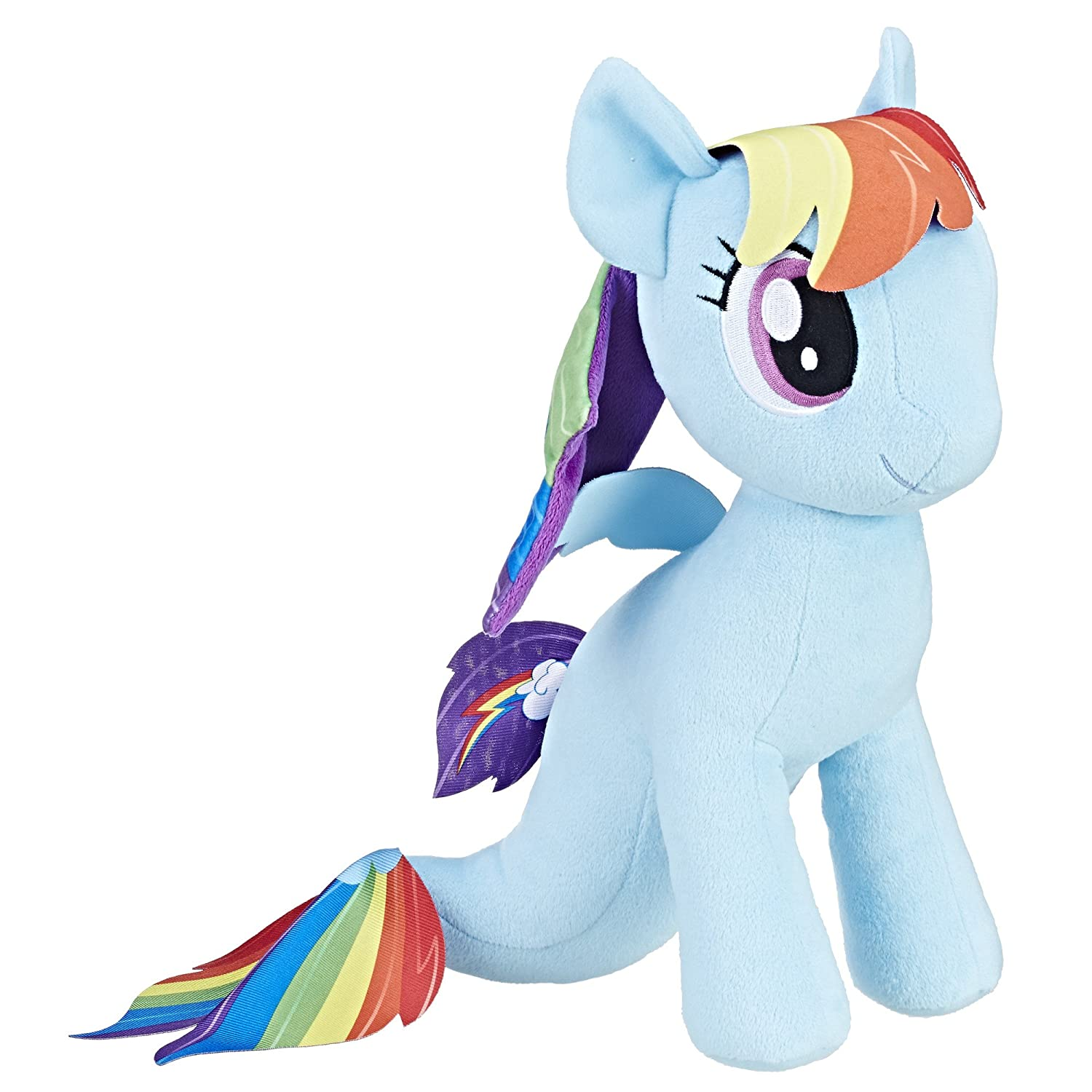 $3.50 (reg $13) My Little Pony...