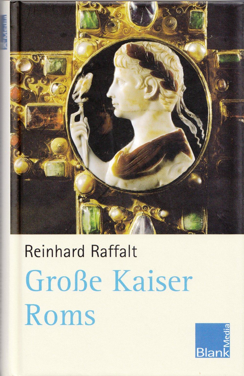 grosse-kaiser-roms