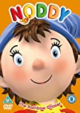 Noddy and the Rainbow Chaser [DVD] [2006]