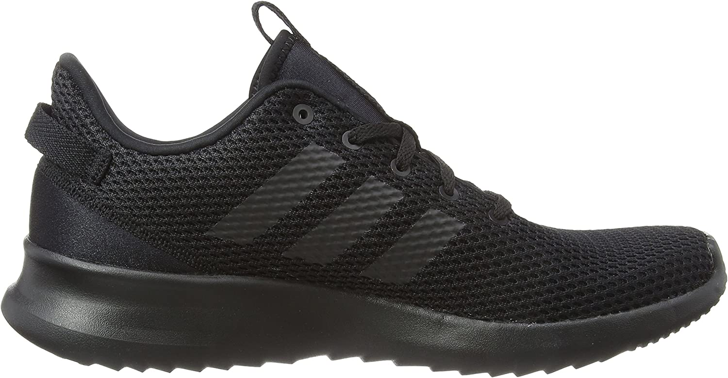 adidas Mens Cloudfoam Racer Tr Trail Running Shoes