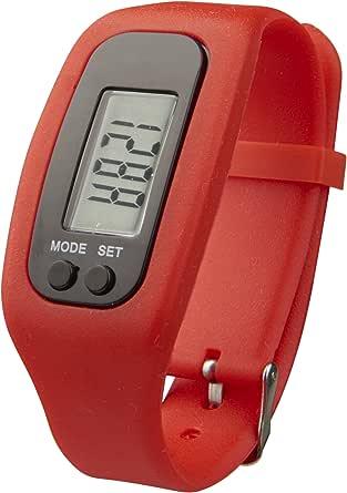 Bullet Get-Fit Pedometer Smart Watch