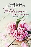 Wildrosensommer: Roman (German Edition)