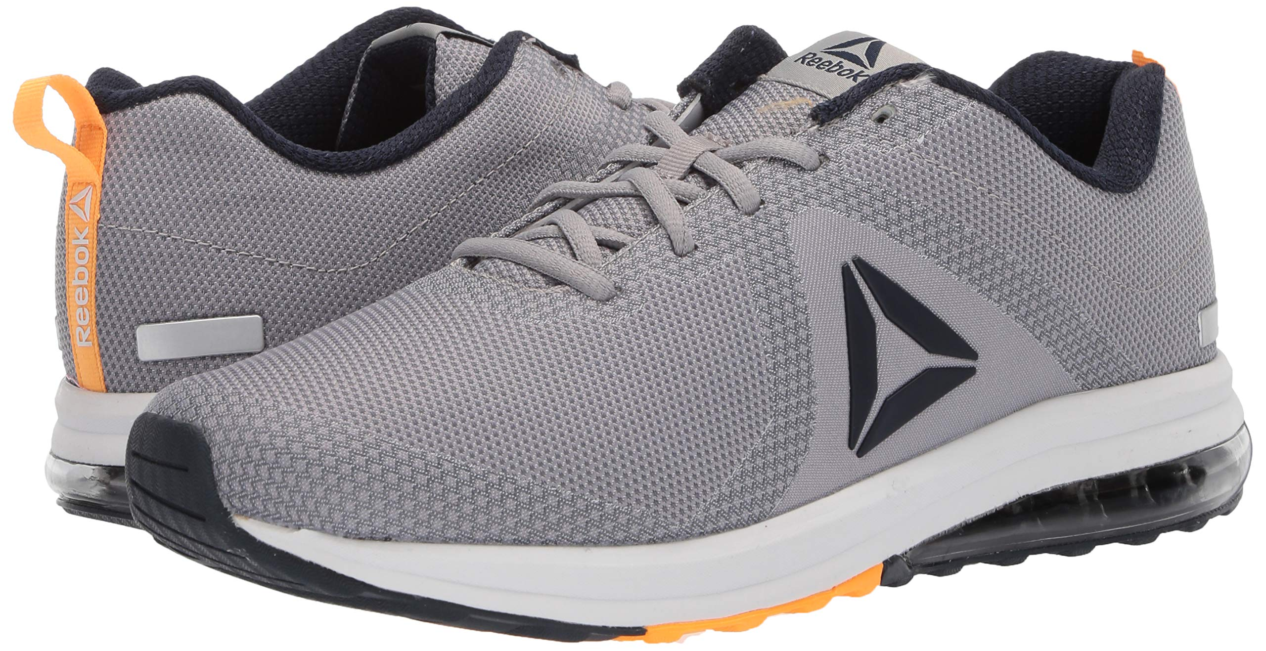Choose SZ//Color Reebok Men/'s Jet Dashride 6.0 Running Shoe