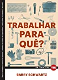 The Paradox of Choice: Why More Is Less - Livros na Amazon