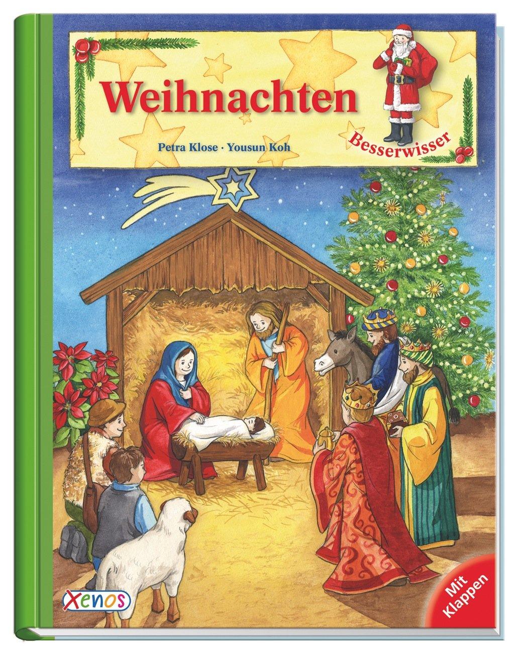 Besserwisser - Weihnachten