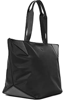 8b32868ce0 Amazon.com : Lululemon Holiday Special Edition LARGE Reusable Tote ...