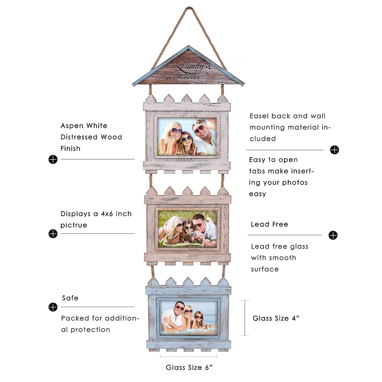 Atemberaubend Rahmen Mit öffnungen 4 4x6 Ideen - Benutzerdefinierte ...