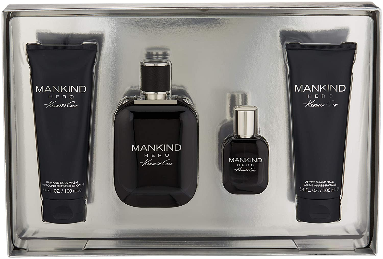 we24b21f UK fragrance aftershave 1.7 ml