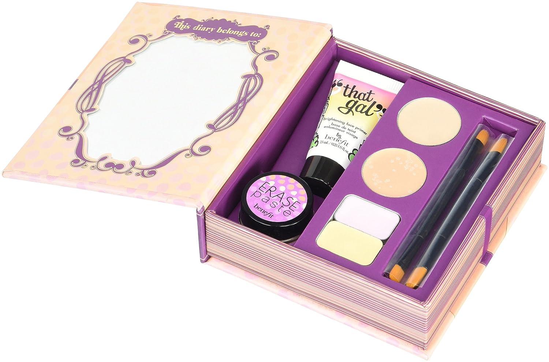 Benefit Cosmetics Confesiones de un concealaholic - Kit de ...