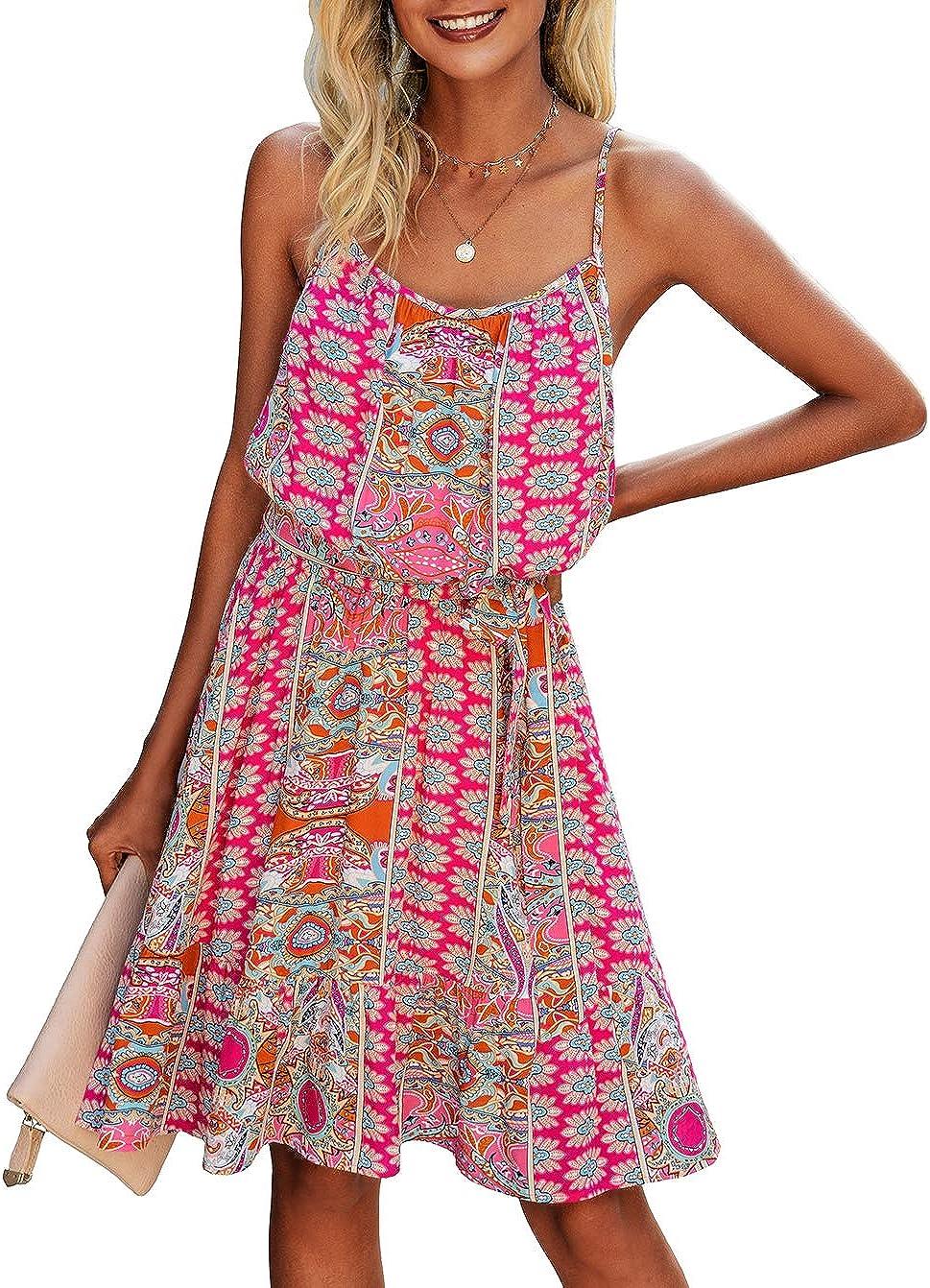 Updated 2021 – Top 10 Women's Garden Dress