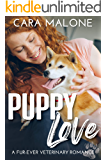 Puppy Love: A Fur-Ever Veterinary Romance