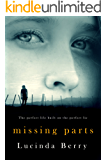 Missing Parts