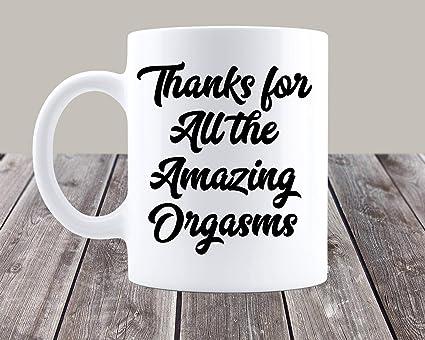 Amazon Com Boyfriend Gift Gift For Him Boyfriend Gift Diy Gift