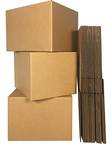 f0d4f414ecd uBoxes Medium Moving Boxes