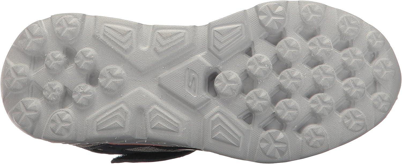 Skechers Kids Go Run 400-Proxo Sneaker