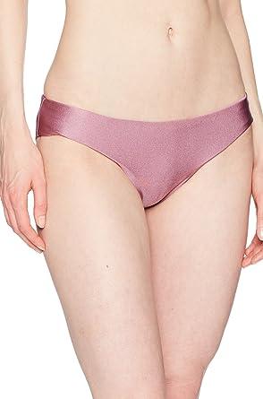 74bd30cffc1ef Amazon.com: Becca by Rebecca Virtue Women's Ballerina American Fit Pants:  Becca by Rebecca Virtue: Clothing