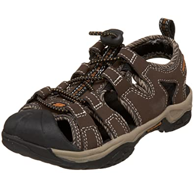dfd52d510fe0 skechers sandals for kids cheap   OFF69% The Largest Catalog Discounts