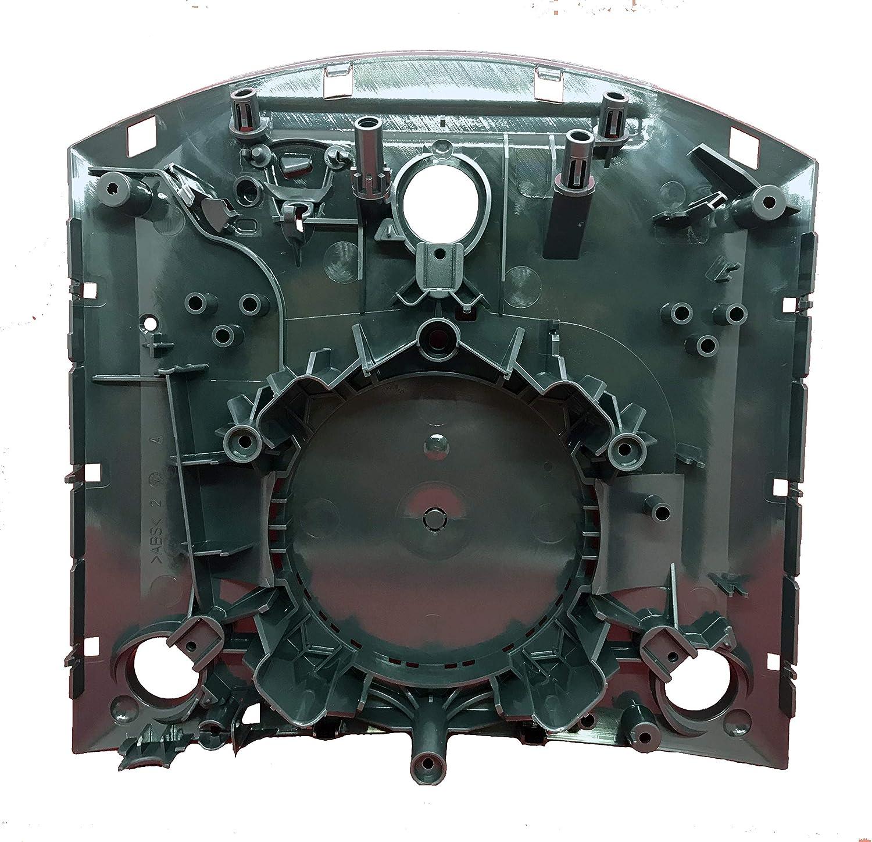 Vorwerk Carcasa Inferior TM31 Original