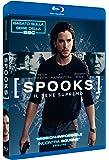 Spooks: Il Bene Supremo (Blu-Ray)
