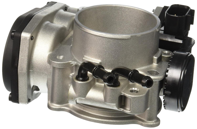 Genuine Hyundai 35100-3E100 Throttle Body Assembly