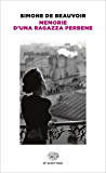 Memorie d'una ragazza perbene (Einaudi tascabili. Scrittori) (Italian Edition)
