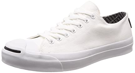 Converse Jack Purcell Gore-Tex R