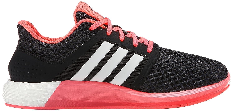 adidas Womens Solar Boost Running Shoe