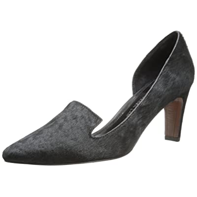 10 Crosby Women's Maccoy D Orsay Pump