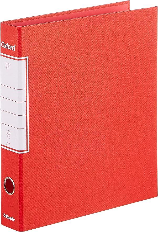 Esselte 244046/enveloppe /à perforation universelle