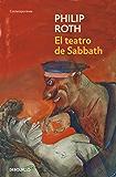 El teatro de Sabbath