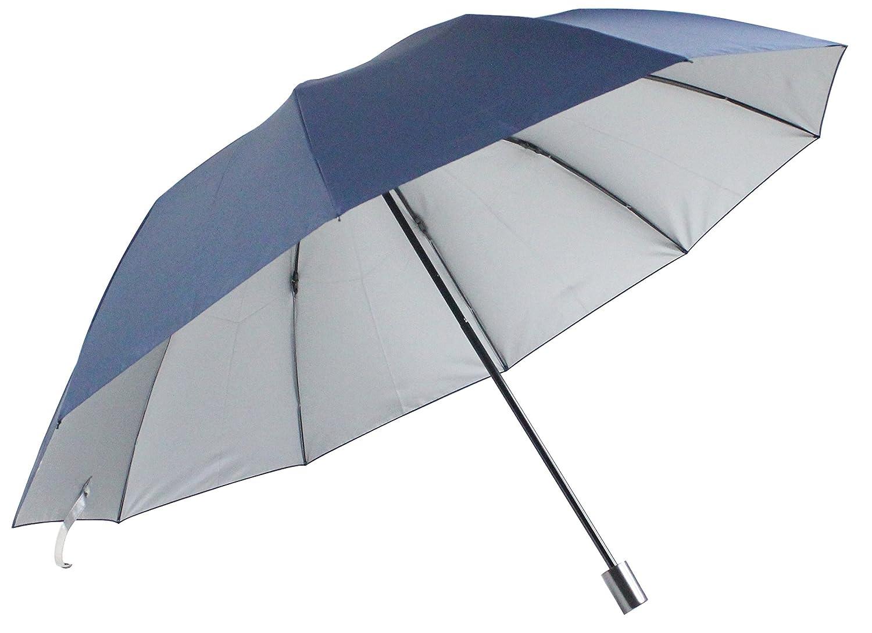 オカモト原宿店の男の日傘