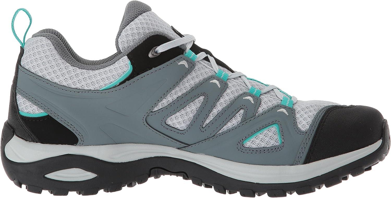 Ellipse 3 AERO W USA Hiking Shoe