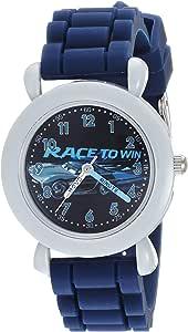 Reloj - Disney - para - WDS000454