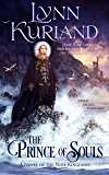 The Prince of Souls (The Nine Kingdoms Book 12)