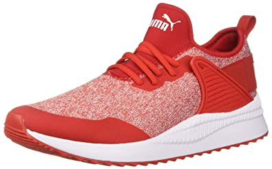 03567f57b29 Puma Men's Pacer Next Cage Sneaker: Buy Online at Low Prices in ...