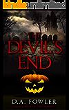The Devil's End
