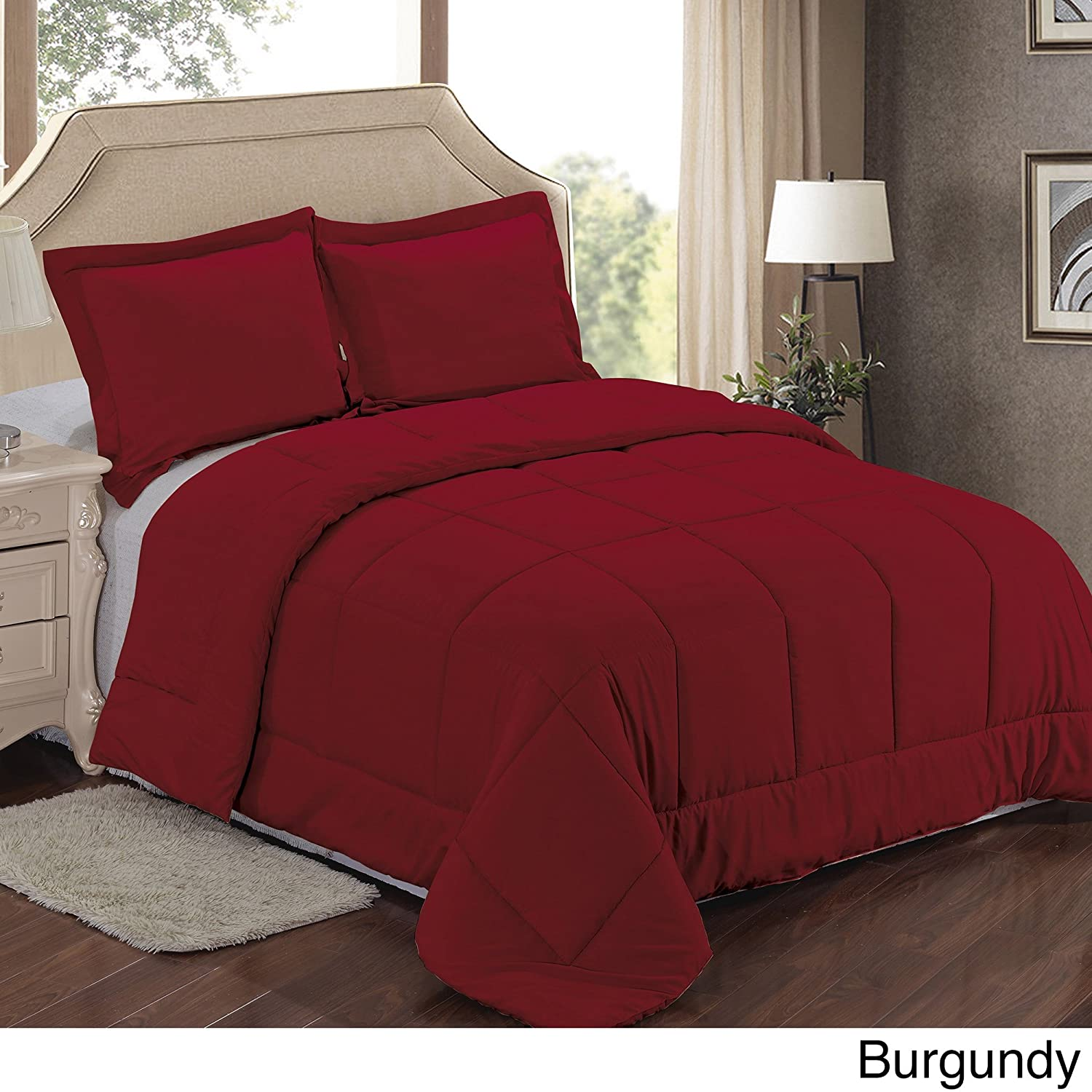 by warm jacquard sets accessorize set chester comforter pce