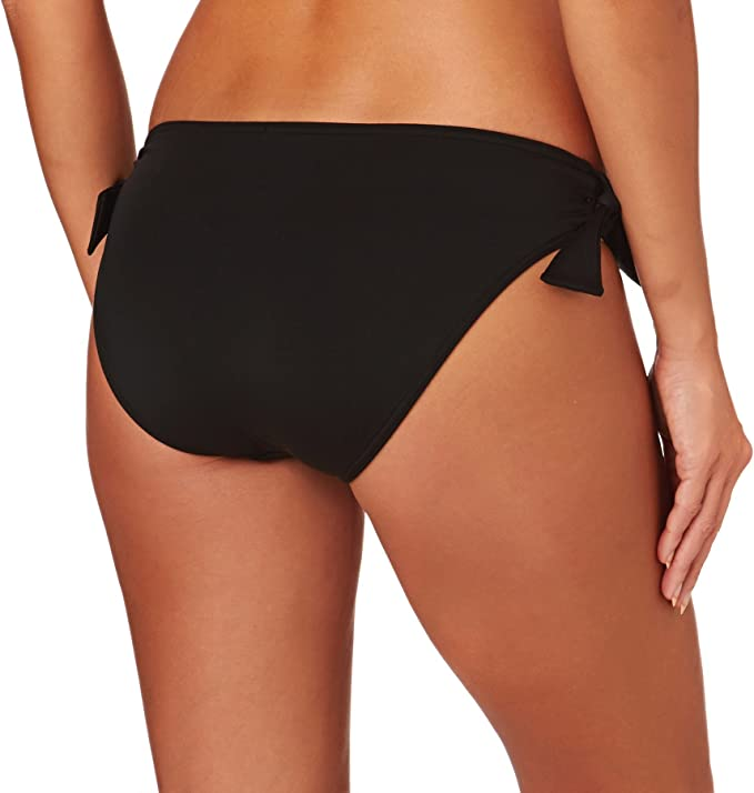 Lepel LE172577 Jet Bikini Pant in Black