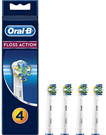 Amazon.co.uk | Power Toothbrushes & Accessories
