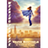 Young Sentinels (Wearing the Cape Series Book 3)