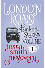 London Road Linked Stories: Volume 1 Kindle Edition