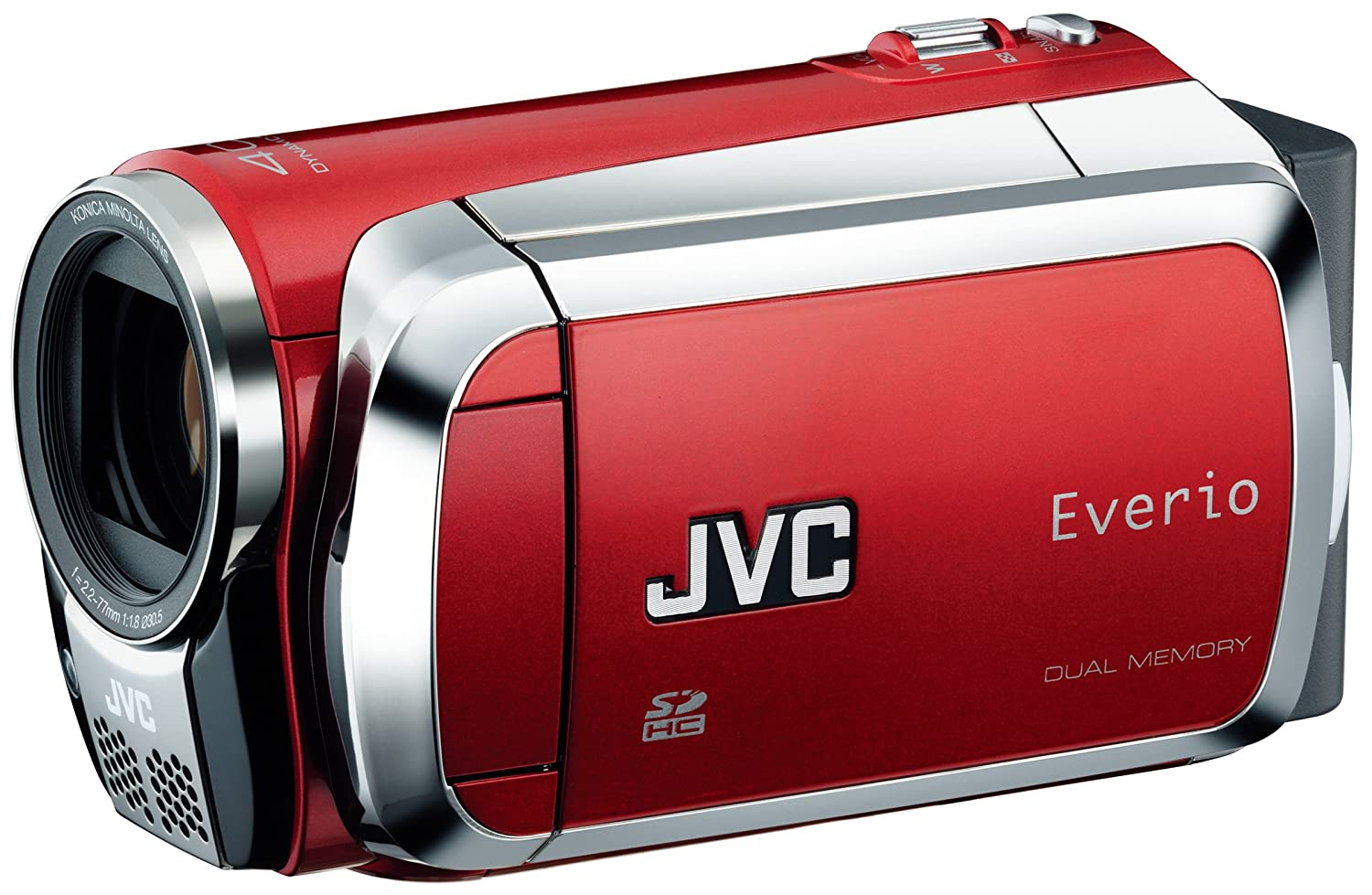 jvc everio instructions manual best setting instruction guide u2022 rh merchanthelps us jvc digital video camera instruction manual JVC Camcorder Accessories