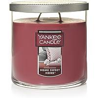 Yankee Candle Company, Medium 2-Wick Tumbler Candle