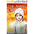 The Amish Orphan - Finding a Family