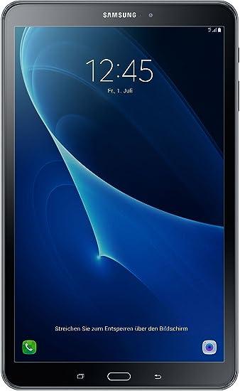 Bildschirmschutzfolien FäHig Schutzglas Schutzfolie Für Samsung Galaxy Tab A Sm T580n T585n Panzerfolie Folie
