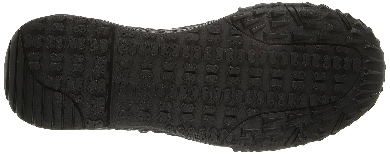 Hombre Bajo Los Zapatos Armadura 12.5 LxKpxgoDR