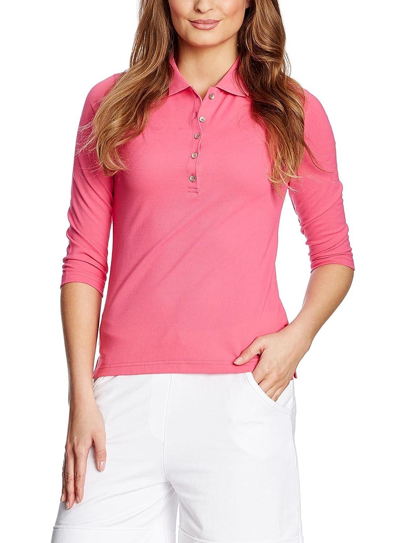xfore Golfwear Polo Firenze: Amazon.es: Ropa y accesorios