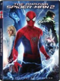 The Amazing Spider-Man 2 (Bilingual)